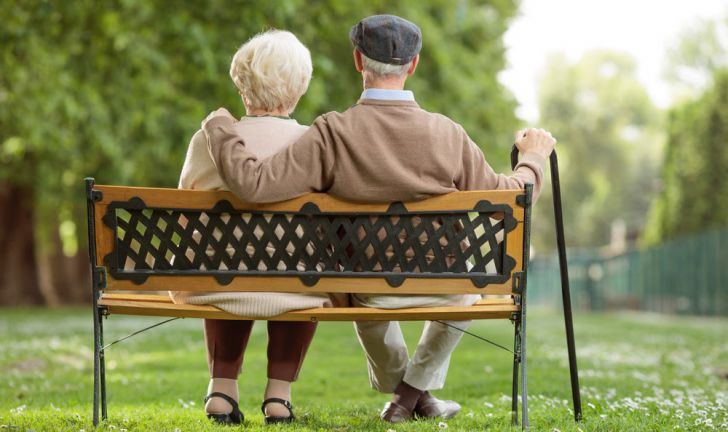 20 States With The Highest Average Social Security Benefits In The US_13