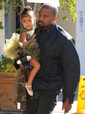 20-times-north-west-was-clearly-the-boss-of-kim-and-kanye_1