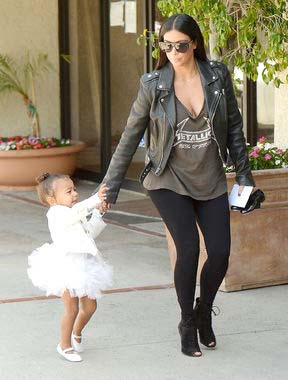 20-times-north-west-was-clearly-the-boss-of-kim-and-kanye_12