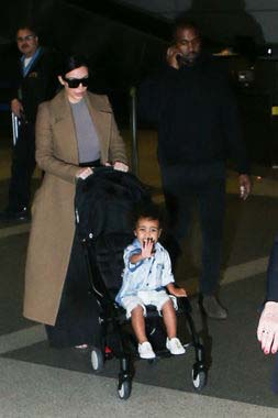 20-times-north-west-was-clearly-the-boss-of-kim-and-kanye_13