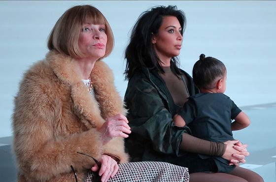 20-times-north-west-was-clearly-the-boss-of-kim-and-kanye_17