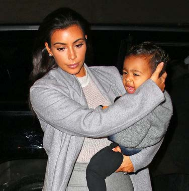 20-times-north-west-was-clearly-the-boss-of-kim-and-kanye_18