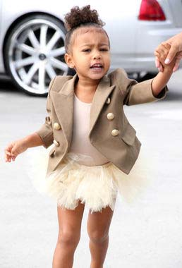 20-times-north-west-was-clearly-the-boss-of-kim-and-kanye_3