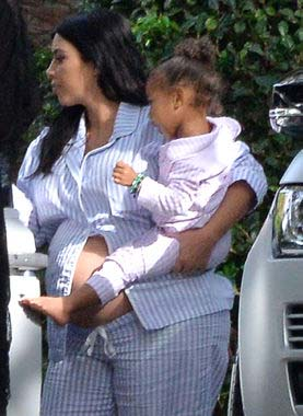 20-times-north-west-was-clearly-the-boss-of-kim-and-kanye_4