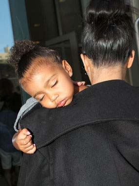 20-times-north-west-was-clearly-the-boss-of-kim-and-kanye_9