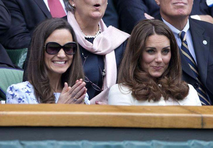 20-uplifting-photos-of-kate-middleton_12