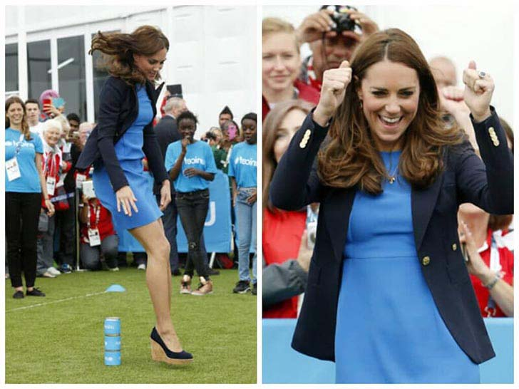 20-uplifting-photos-of-kate-middleton_13