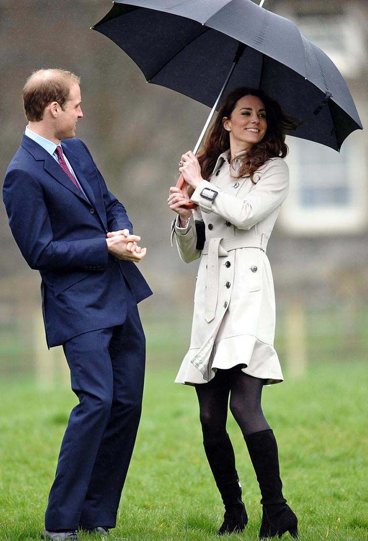 20-uplifting-photos-of-kate-middleton_18