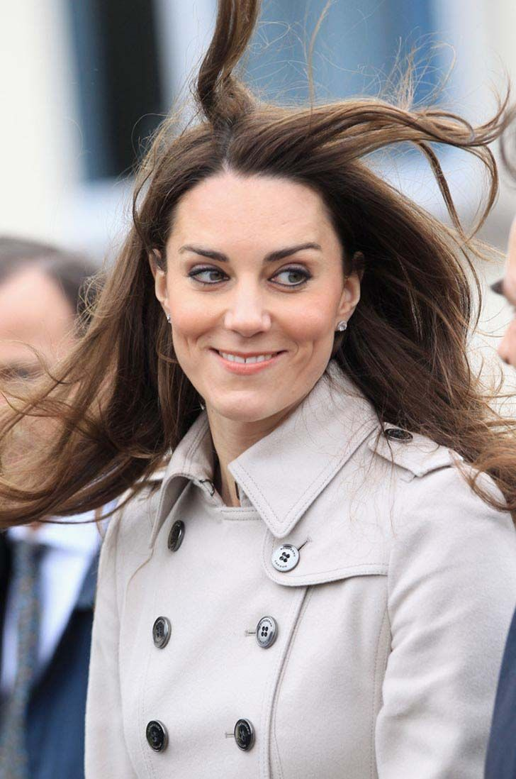 20-uplifting-photos-of-kate-middleton_20