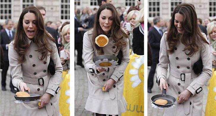 20-uplifting-photos-of-kate-middleton_7