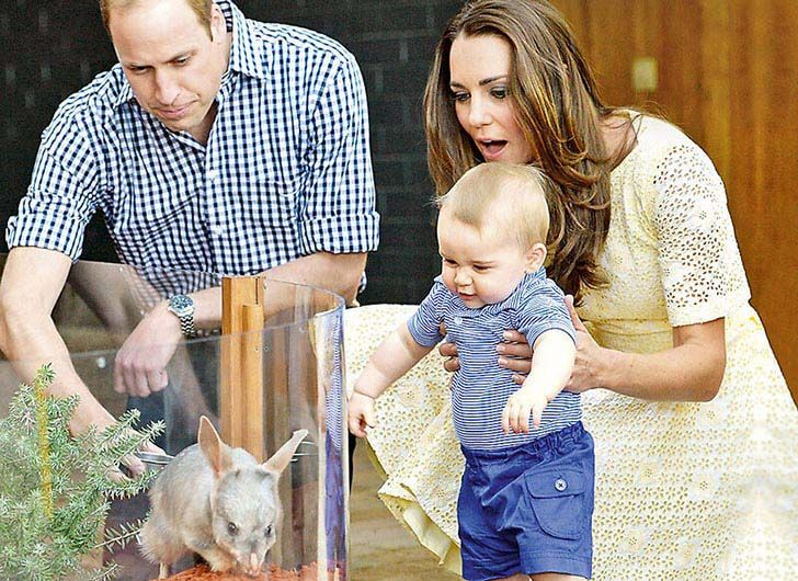 20-uplifting-photos-of-kate-middleton_8