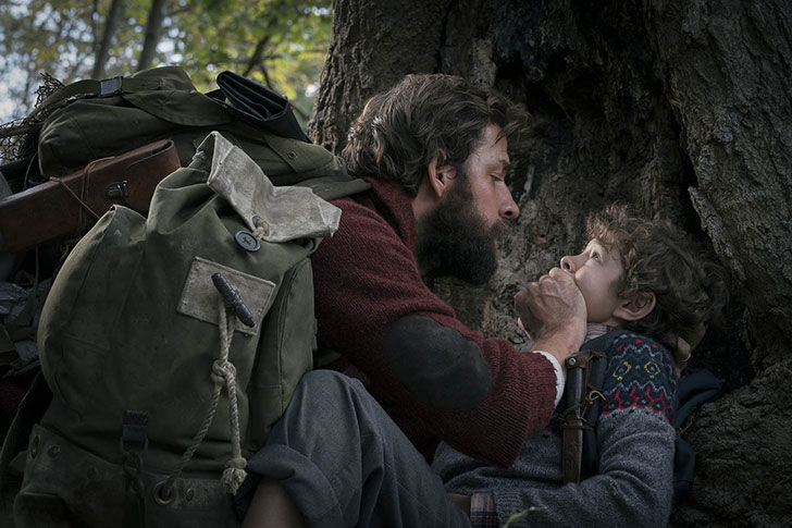 2019-oscars-winning-movies-and-nominees-from-first-to-worst_16