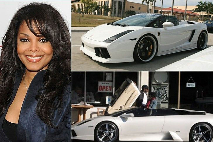 21-celebrities-you-didnt-realize-were-car-nuts_16