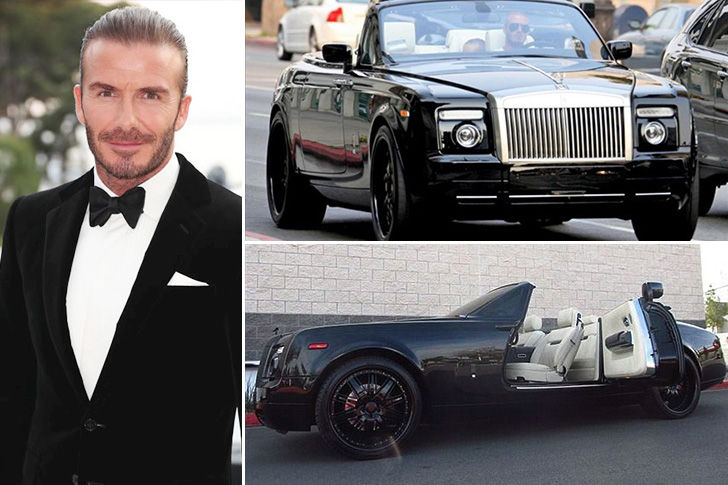 21-celebrities-you-didnt-realize-were-car-nuts_2