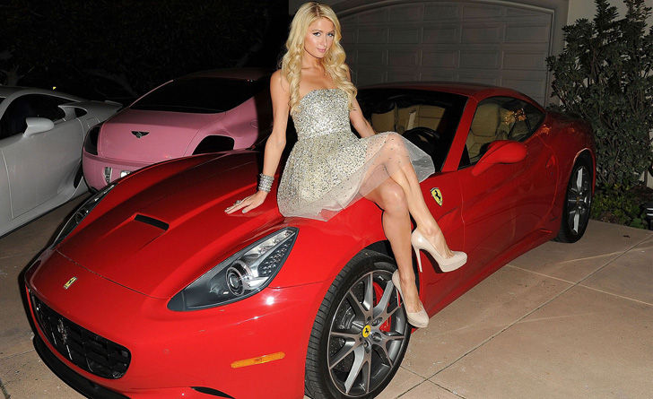 21-celebrities-you-didnt-realize-were-car-nuts_8