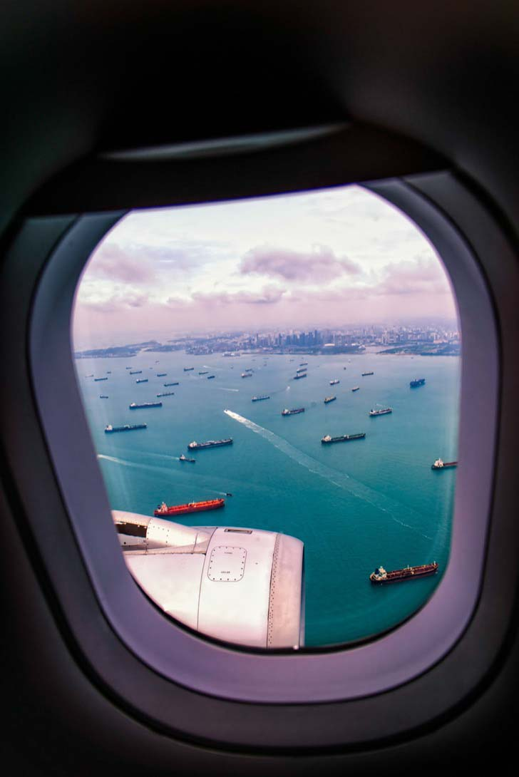 21-fantastic-pics-taken-from-an-airplane-window_21