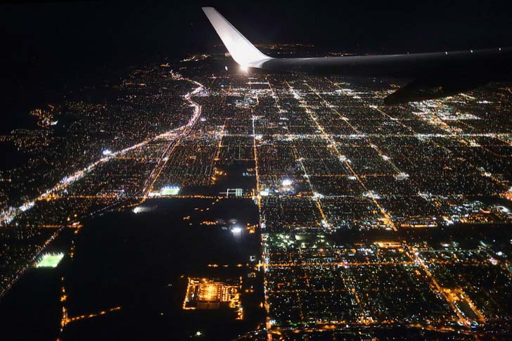 21-fantastic-pics-taken-from-an-airplane-window_5