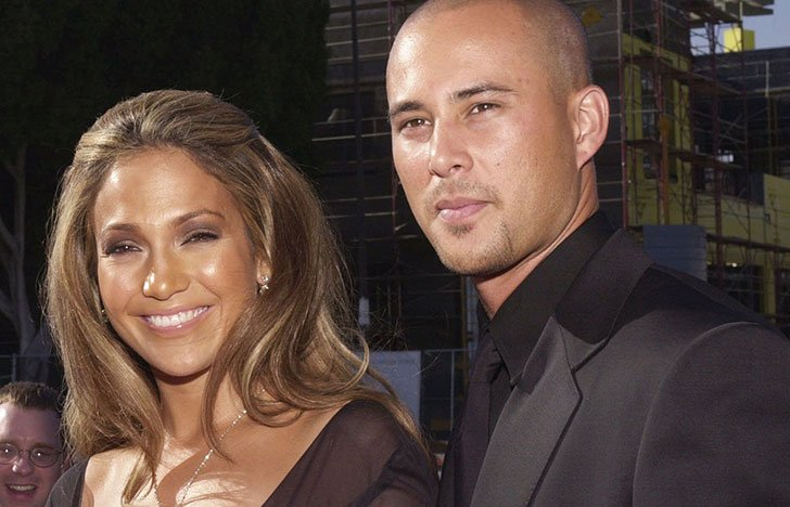 21-most-expensive-divorce-settlement-of-celebrities_13