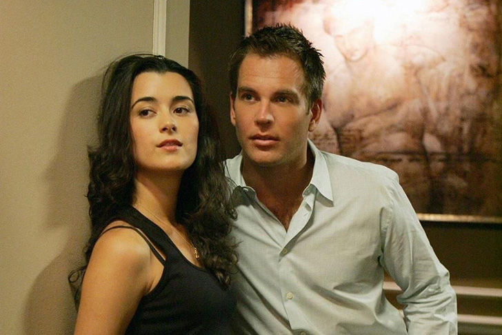 21-things-you-didnt-know-about-former-ncis-star-cote-de-pablo_14