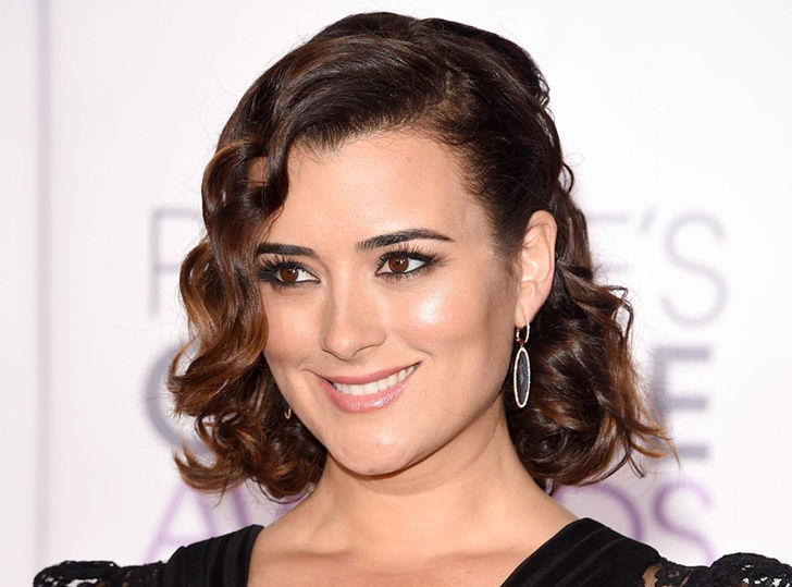 21-things-you-didnt-know-about-former-ncis-star-cote-de-pablo_18