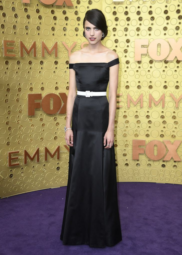 22 Best Dressed Celebrities At The 2019 Emmys_16