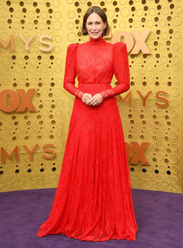 22 Best Dressed Celebrities At The 2019 Emmys_21
