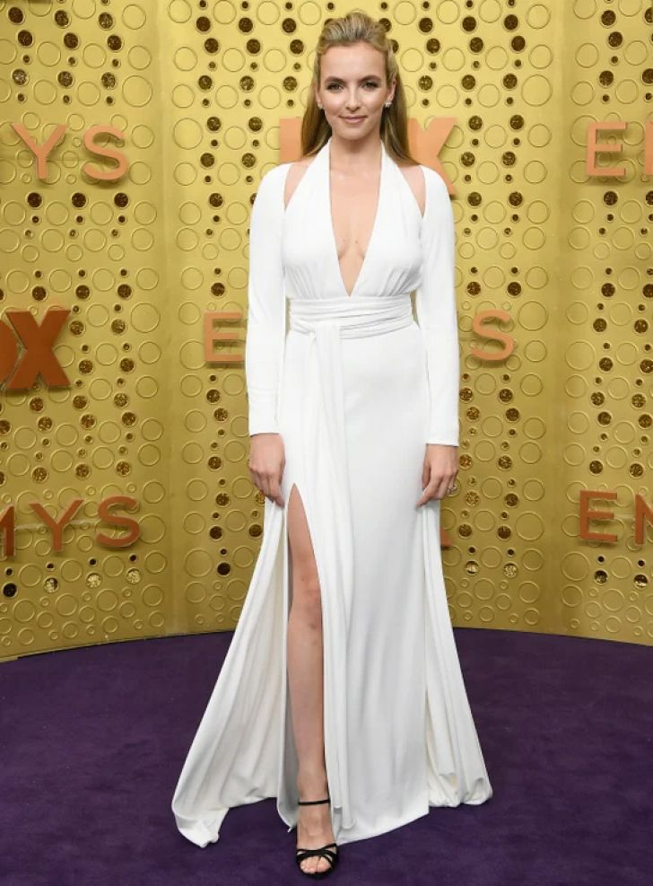 22 Best Dressed Celebrities At The 2019 Emmys_3