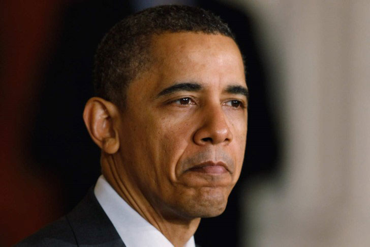 22-bombshell-secrets-barack-obama-doesnt-want-you-to-know_11