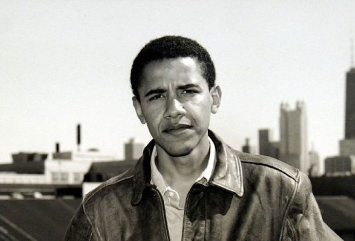 22-bombshell-secrets-barack-obama-doesnt-want-you-to-know_21