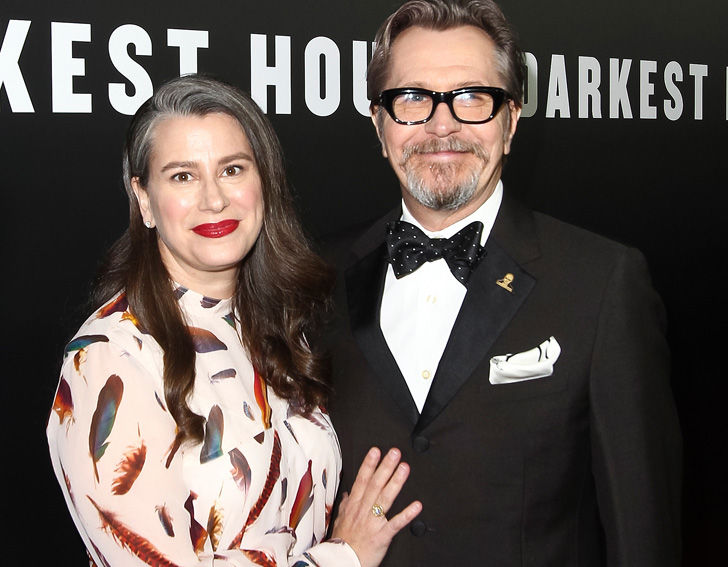 22-interesting-facts-about-gary-oldman-the-best-actor-winner-at-the-2018-golden-globes_23