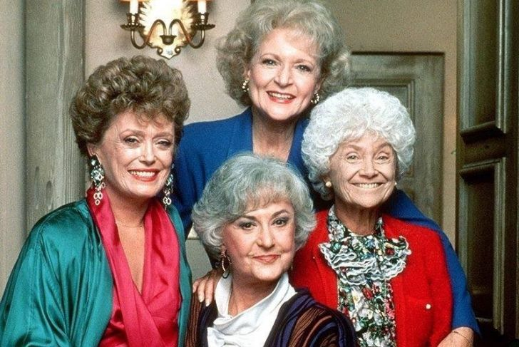 22 Things Golden Girls Producers Hid From Fans_1