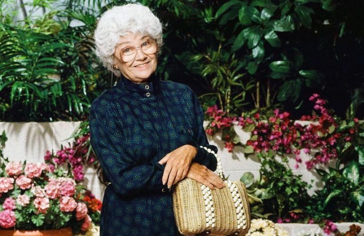 22 Things Golden Girls Producers Hid From Fans_11