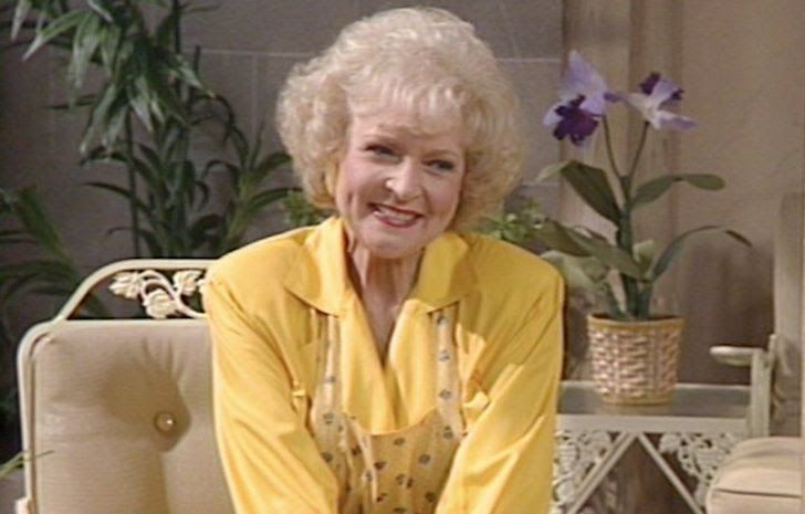 22 Things Golden Girls Producers Hid From Fans_12