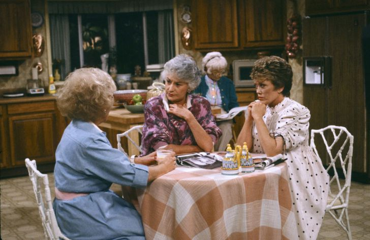 22 Things Golden Girls Producers Hid From Fans_14