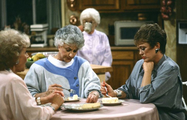22 Things Golden Girls Producers Hid From Fans_15