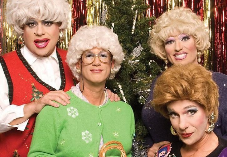 22 Things Golden Girls Producers Hid From Fans_21