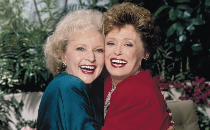 22 Things Golden Girls Producers Hid From Fans_4