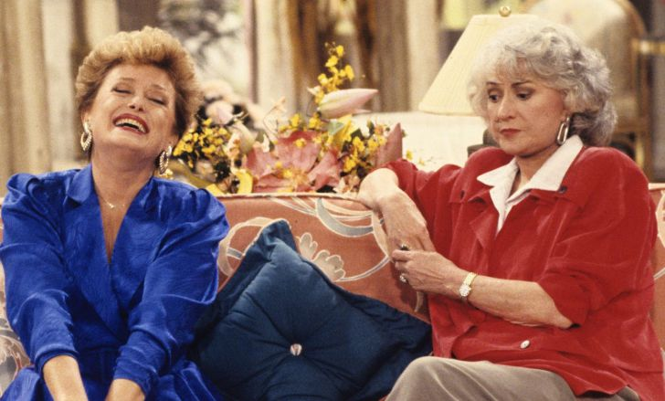 22 Things Golden Girls Producers Hid From Fans_5