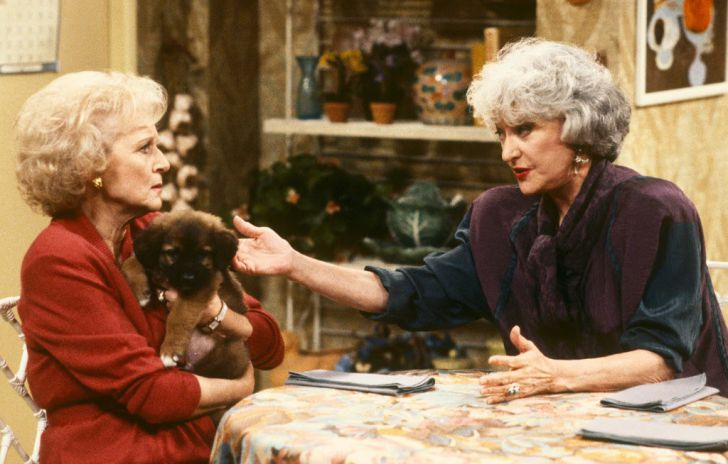 22 Things Golden Girls Producers Hid From Fans_7