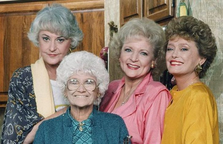 22 Things Golden Girls Producers Hid From Fans_8