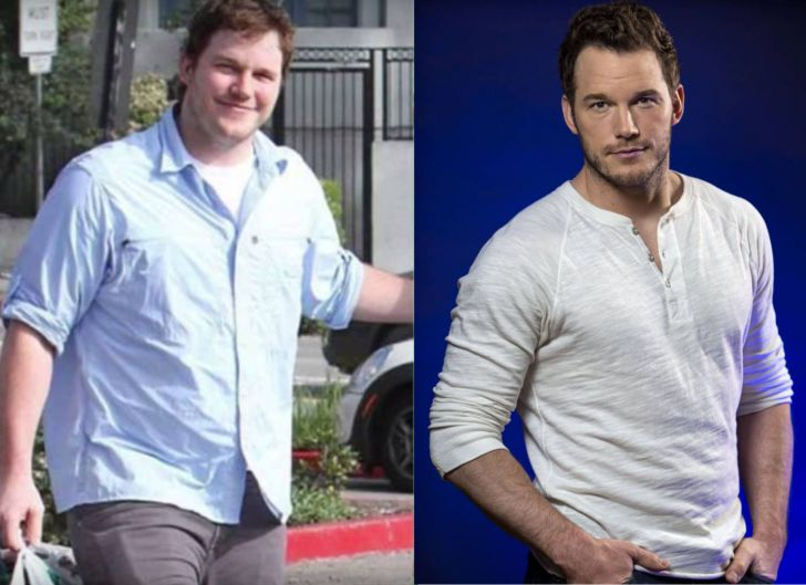 23 Celebrities Before And After Weight Loss_13