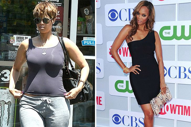 23 Celebrities Before And After Weight Loss_17