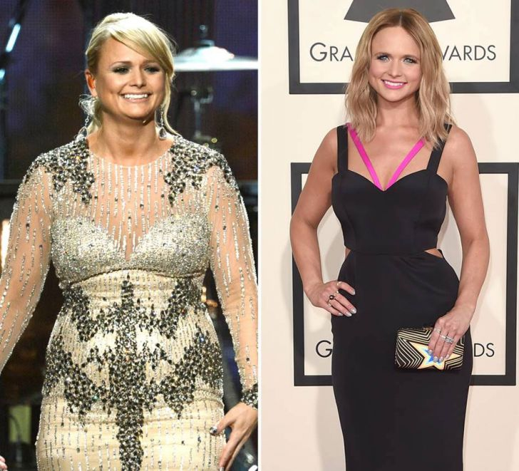 23 Celebrities Before And After Weight Loss_3