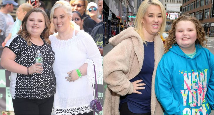 23 Celebrities Before And After Weight Loss_4
