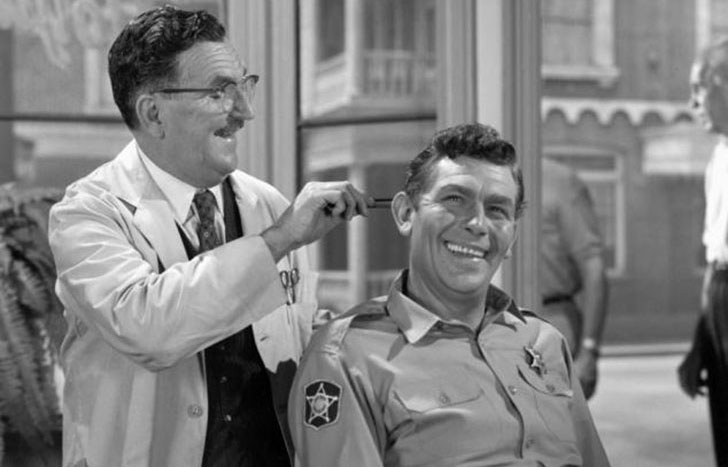 24-behind-the-scenes-facts-about-the-andy-griffith-show_13