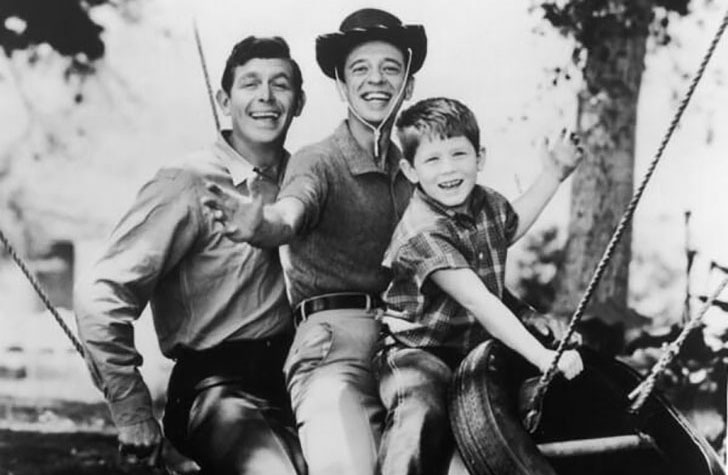 24-behind-the-scenes-facts-about-the-andy-griffith-show_18