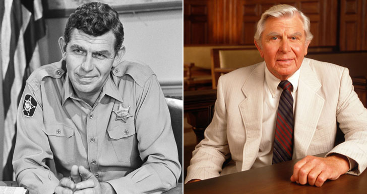24-behind-the-scenes-facts-about-the-andy-griffith-show_21