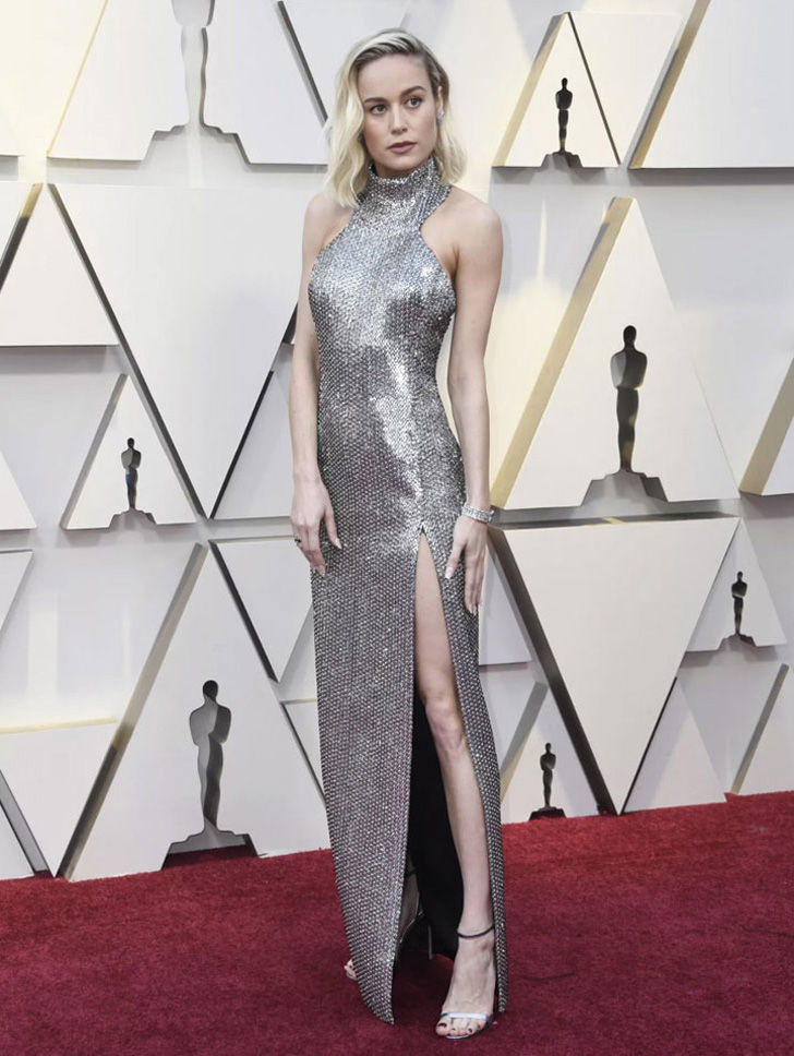 25-best-dresses-on-the-oscars-2019-red-carpet_15