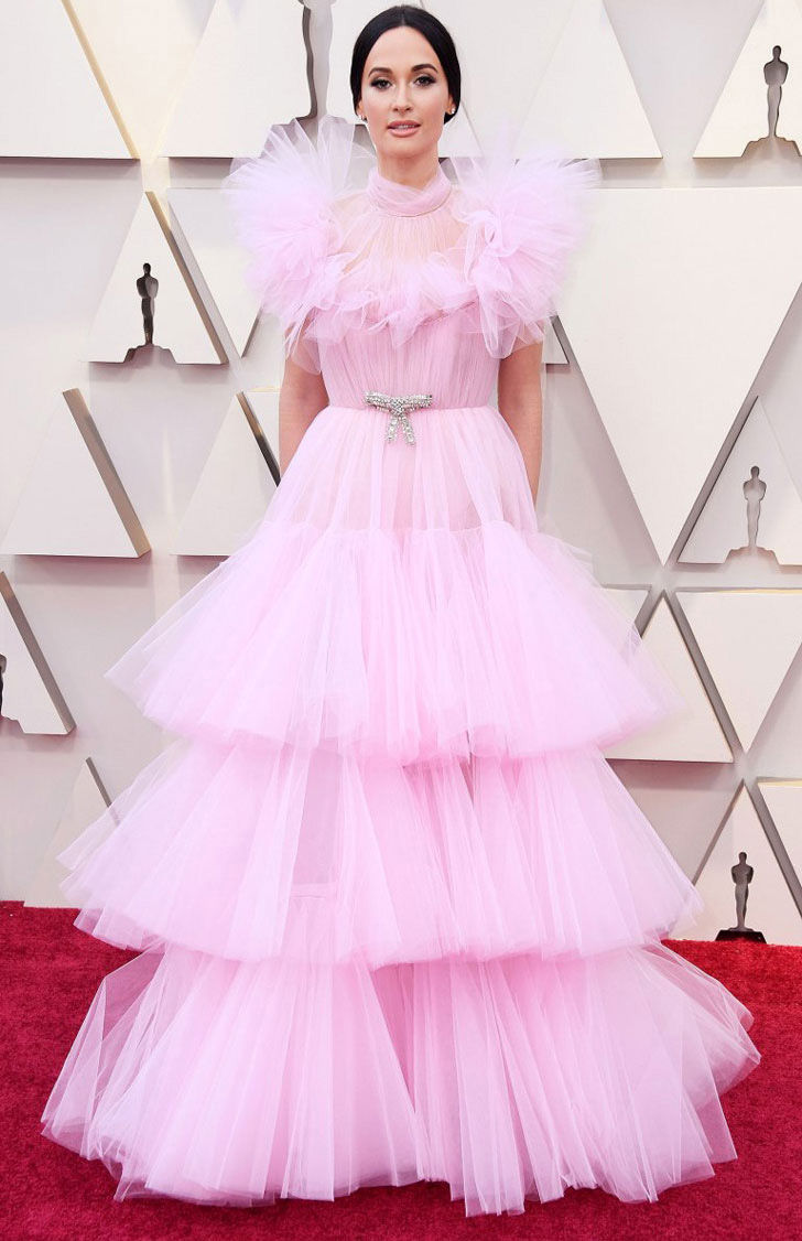 25-best-dresses-on-the-oscars-2019-red-carpet_6