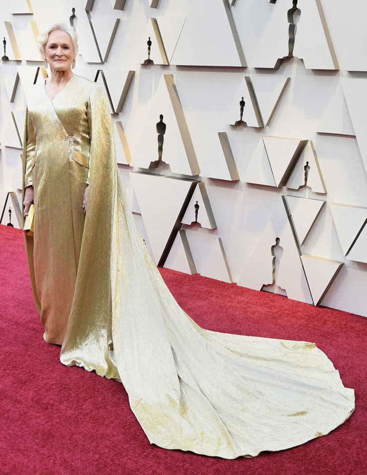25-best-dresses-on-the-oscars-2019-red-carpet_8